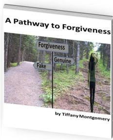 Free E Book on Forgiveness