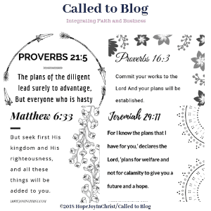 Called to Blog Printable Verse Cards Sq Faith Blog for Christian women Faith Blog Tips Bible Verses for Faith Blog Faith Blog Scripture