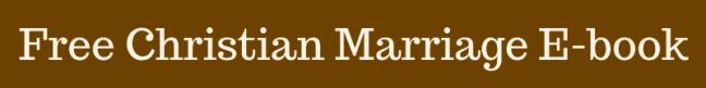 Free Christian Marriage ebook Insta Link