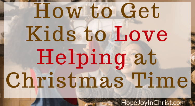 How to Get Kids to Love Helping at Christmas Time FtImg 3 fun ideas for kids. 3 Secrets for the Family Who Value #QualityTime and want to stay on #ChristmasBudget. Free Printable Handmade #ChristmasCards Kids can Color