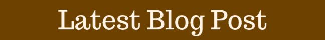 Latest Blog Post Insta Link