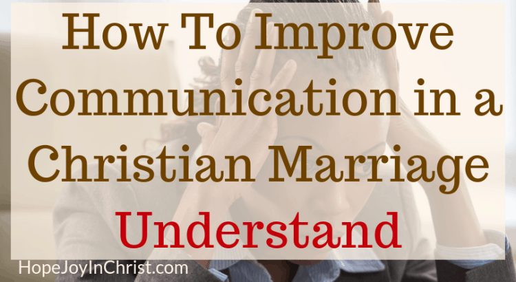 How To Improve Communication in a Christian Marriage by understanding the power of negative thoughts. This is session Three in the marriage communication workshop where couples will learn marriage communication tools be guided through communication exercise, given advice to help with better communication. Wives will learn to improve intimacy while keeping their voice and stop feeling like a door mat in a Christian marriage.