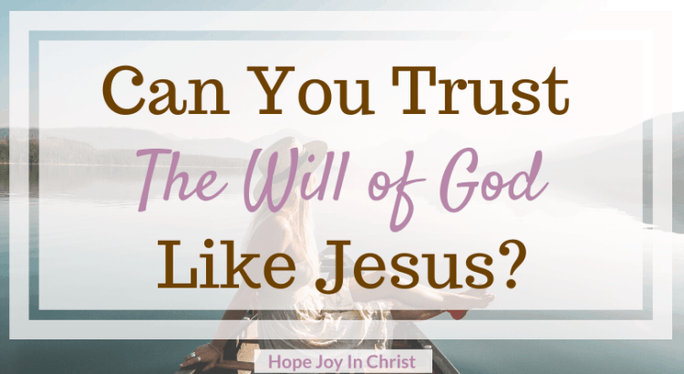 Can You Trust the Will of God Like Jesus FtImt, What is the will of God in our lives? How do we do the will of God? What is the will of the Father in Matthew 7:21? Out of the will of God, What is the will of God, Will of God Scriptures, The will of God quotes, The will of God will never take you, The will of God will never lead me where, Trust God #TrustGod #HopeJoyInChrist