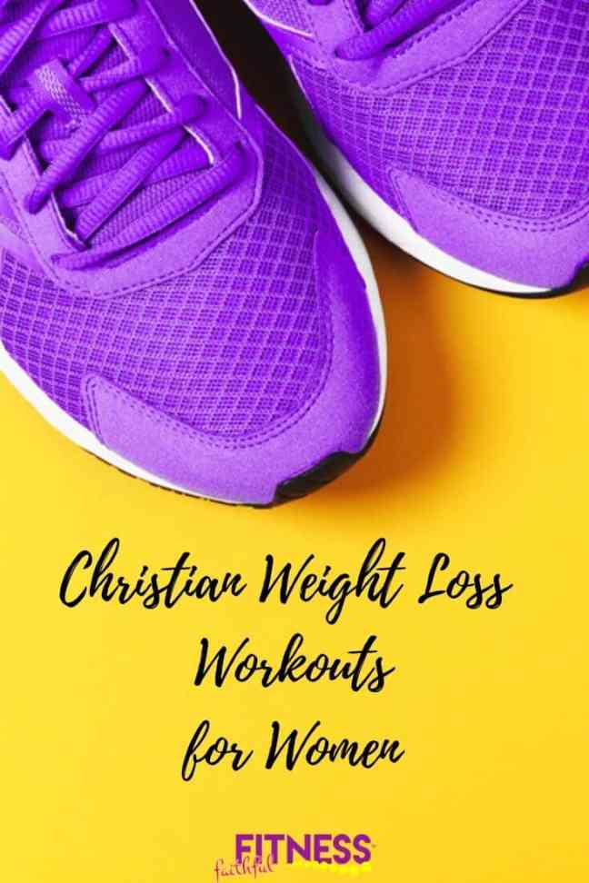 Faithful Fitness Exercise program for Weight Loss Membership Site. Pinit Weight loss motivation. Weight loss tips. Exercise to lose weight Exercise for belly fat. Exercise at home. Exercise motivation for beginners. Christian weight loss motivation. Christian weight loss plans. Christian weight loss inspiration