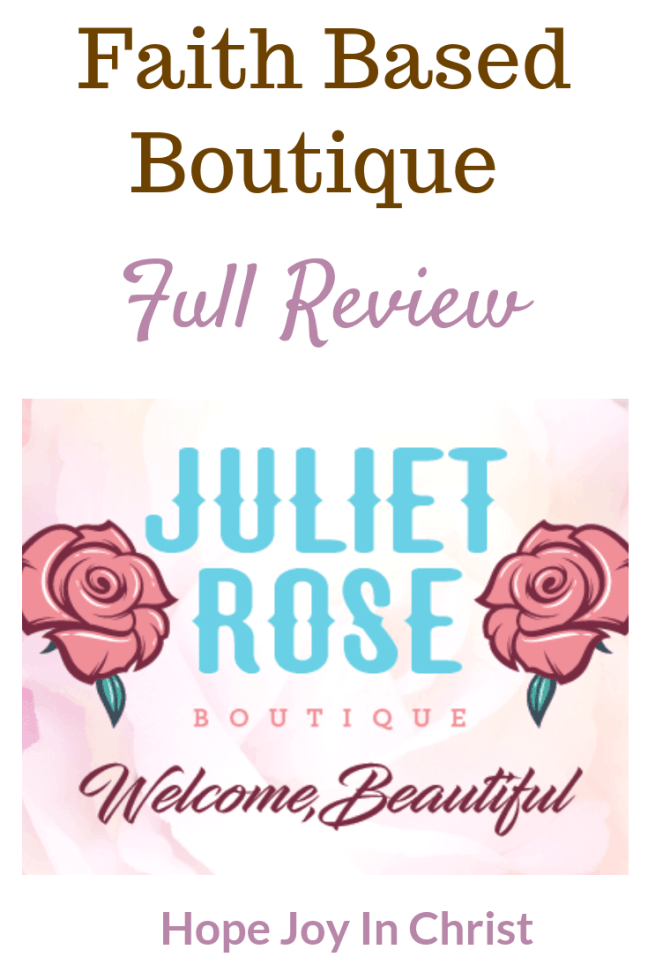 Faith Based Boutique Review Juliet Rose Boutique FtImg Christian shirts for women, Christian t-shirts, Bible verse t-shirts, spiritual t-shirts, faith based clothing, religious t-shirts, Modest christian fashion, casual christian fashion #Review #ChristianShirts #WearYourFaith #HopeJoyInChrist