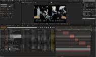 jarda-edit_screengrab