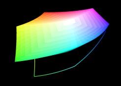 sRGB_3D_graph