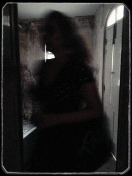 mob_trip-4-Exposure_800px