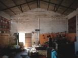 Verdadera Sala de ESTAR (y hacer) // True LIVINGroom (and making room)
