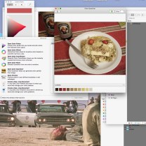 incongroup__screengrab_00077