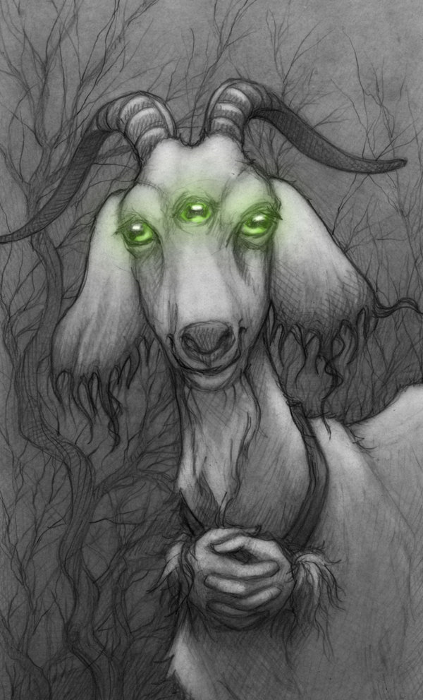 name_that_mutant_goat_by_CopperAge