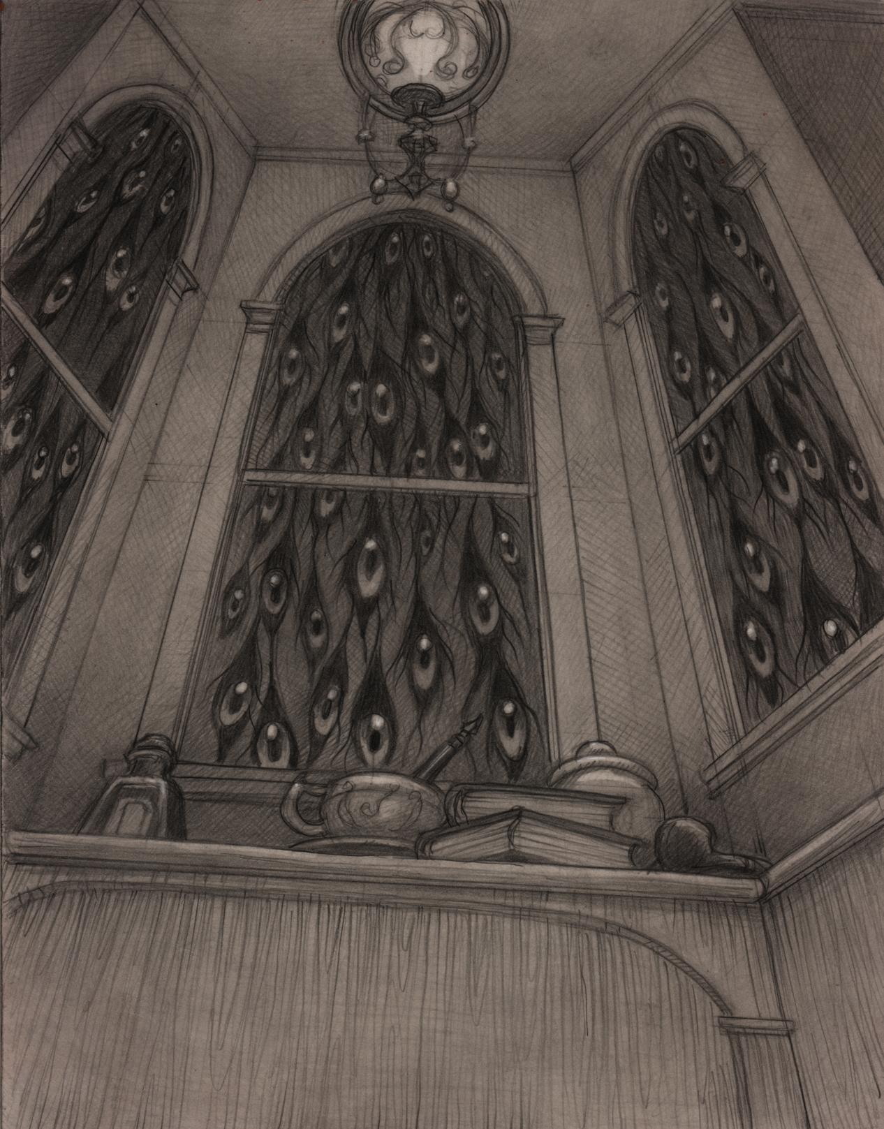 windowthings s