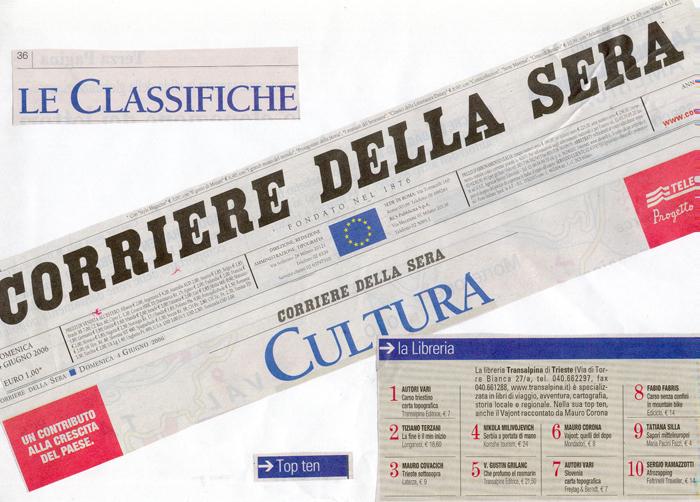 8655_corriere_della_sera_2006