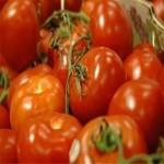 Tomato 'Medford'