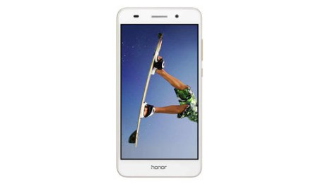 Hard Reset Huawei Honor Holly 3 & Solve Pattern, PIN Lock