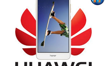 How to Root Huawei Honor Holly 3 with & Without PC – Huawei Kingoroot