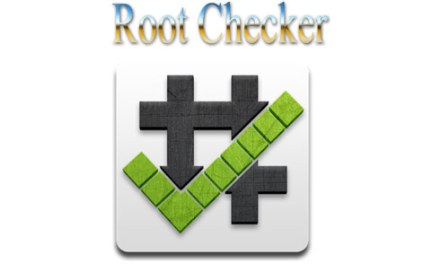 Download Android Root Checker, Unroot, Superuser, SuperSU Apps