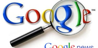 Google will Restricted False Information
