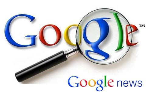 Google will Restricted False Information or Fake News Website