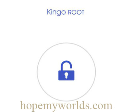 Root Lenovo Zuk Edge withwithout PC