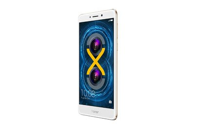 Huawei Honor 6X WiFi Hotspot Setup | Huawei 6X Wireless Internet