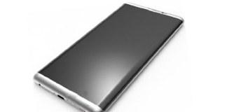 Root Samsung Galaxy S8 Plus