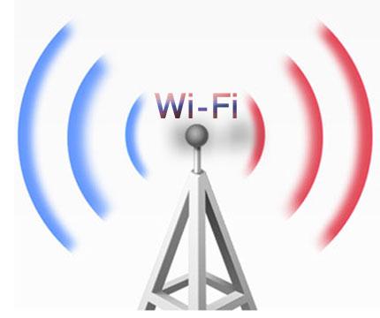 Setup Oppo A57 as Wireless WiFi Hotspot-