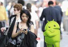 Top 5 Bad Effects of Use Android Smartphone
