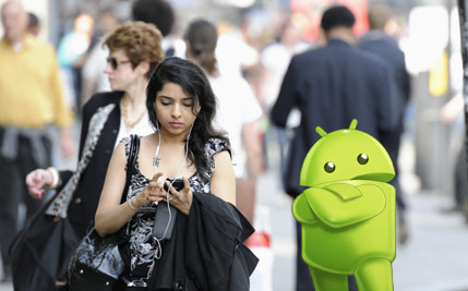 Top 5 Bad Effects of Use Android Smartphone Access – Android Care