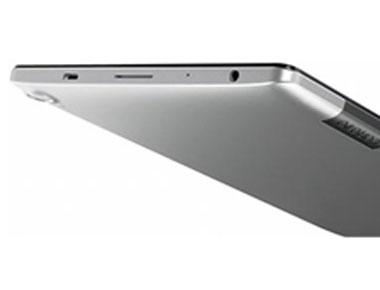 Hard Reset Lenovo Tab3 8 Plus | Recovery Mode on Lenovo Tab3 8 Plus