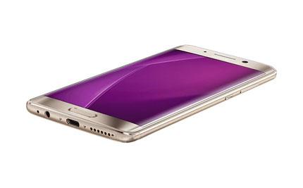 Huawei Mate 9 Pro Hard Reset | Huawei Mate 9 Recovery Mode