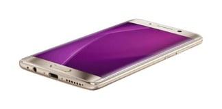 Huawei Mate 9 Pro Wifi Hotspot Setup