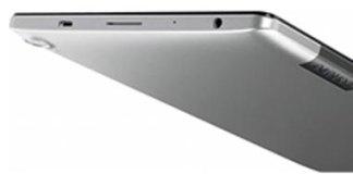 Root Lenovo Tab3 8 Plus