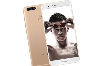 Hard Reset Huawei Honor 8 Plus – Get Recovery Mode Honor 8 Plus