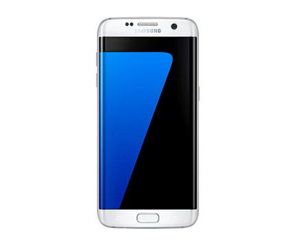 Setup Samsung Galaxy S7 Edge WiFi Hotspot