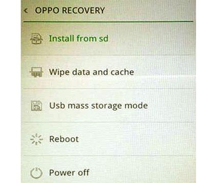 Wipe Data Case Factory Data Reset F3 Plus.jpeg