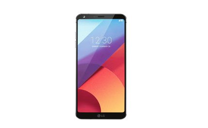 Hard Reset LG G6 – Get Recovery Mode on LG G6 – Reset LG G6