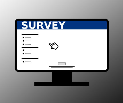 Online Earning Best Easiest Ways from Online Survey & PTC