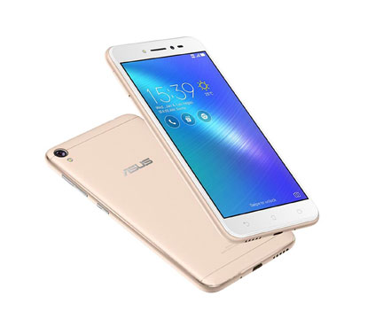 Root Asus Zenfone Live ZB501KL – OneClick Root Live Asus ZB501KL