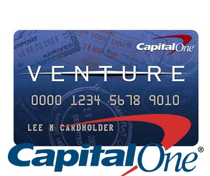 Advantage of Creating Capital One Bank Account – Capital One Bank US