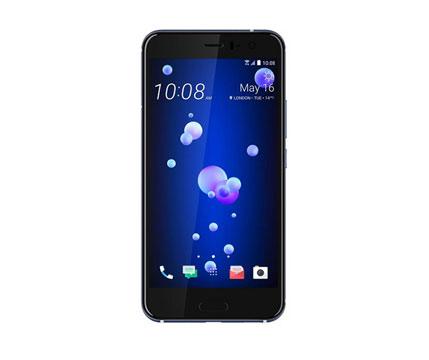 HTC U11 WiFi Hotspot Setup – HTC WiFi Hotspot Problems