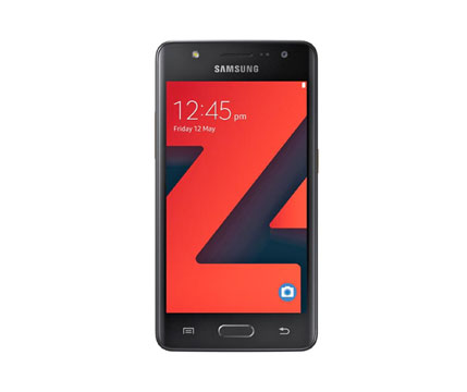 Hard Reset Samsung Z4 – Recovery Mode on Samsung Z4 – Unlock z4