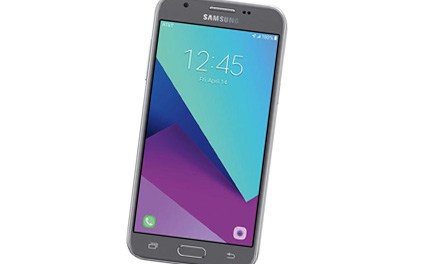 How to Root Samsung Galaxy j3 2017 with/without PC