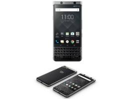 Buy BlackBerry Keyone Smartphone