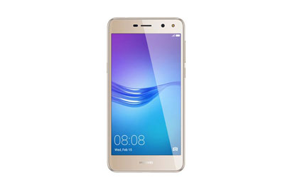 How to Root Huawei Y6 2017 – Huawei Easy Root – Y6 Root Access