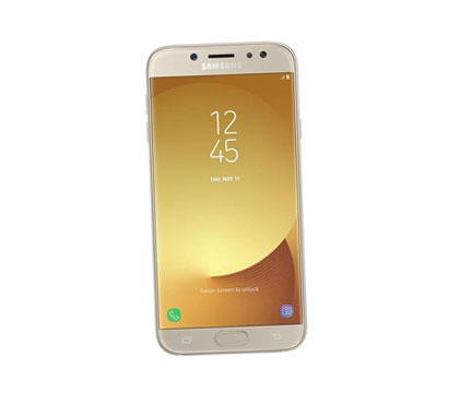 How to Root Samsung Galaxy J7 Pro – Samsung Easy Root