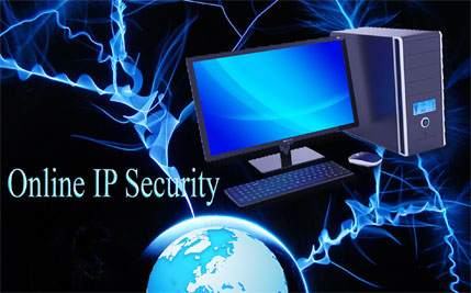 Best Ways to Hide IP Address Completely