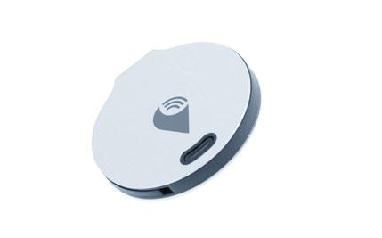TrackR Tracker Gadget