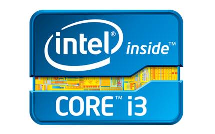 Best Intel Processor Core i3 CPU