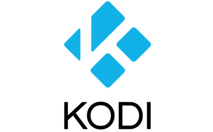 Kodi of the Top 7 Most Popular PC Software